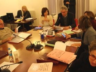 Bullismo, in Umbria arriva proposta legge regionale
