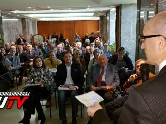 Claudio Ricci in consiglio regionale, 400 atti presentati, si pensa già alle elezioni 2020