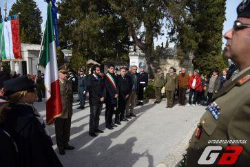 commemorazione-defunti (4)