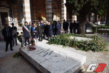 commemorazione-defunti (8)