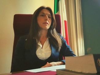 8 marzo, Galgano (CI): più donne in politica e nel lavoro per rendere migliore il Paese