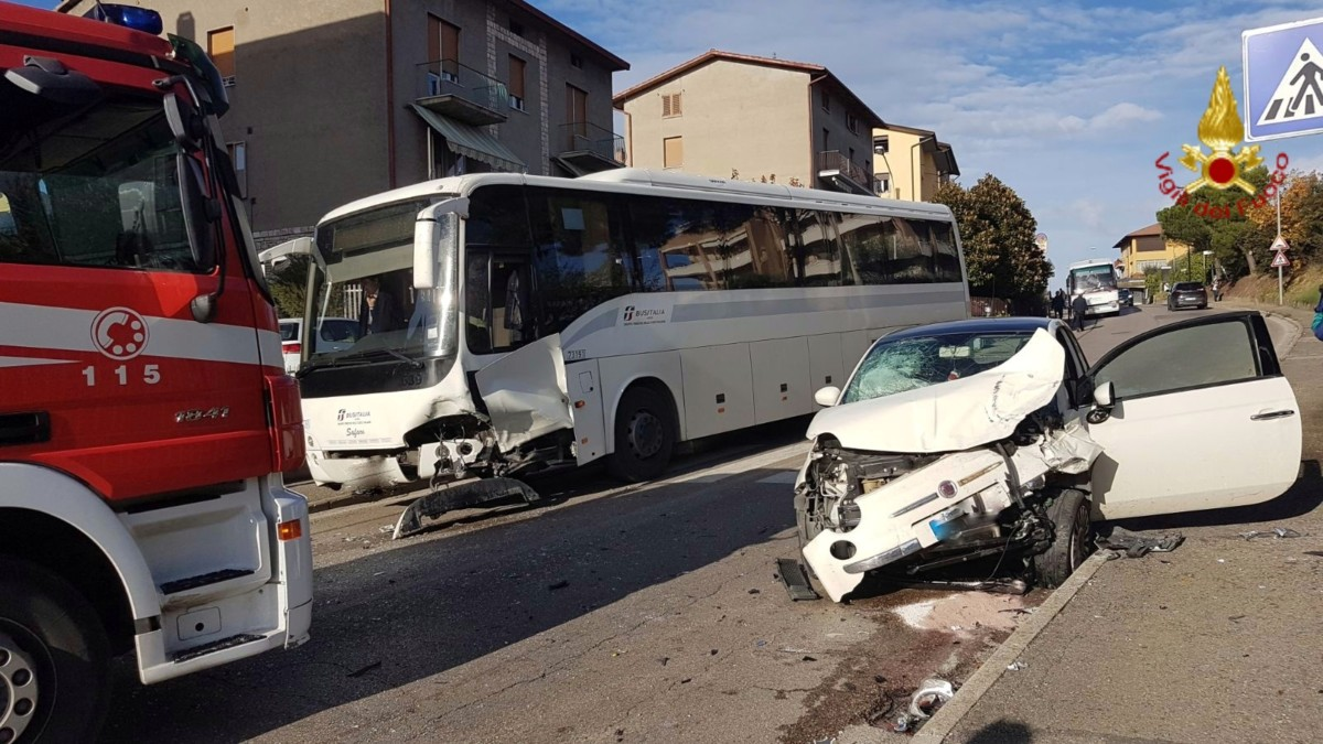 incidente-stradale (3)