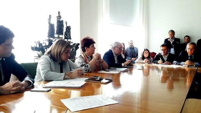 Perugina, riconvocato tavolo al Mise il 18 gennaio 2018