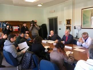 Ospedale di Terni, il 2017 chiude con l'equilibrio di bilancio