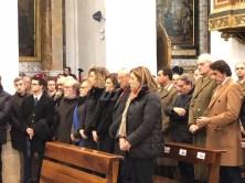 FUNERALI-SINDACO-SPOLETO (5)