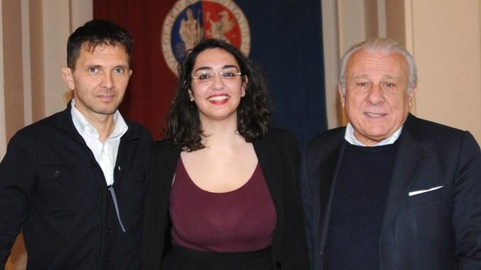 Consiglio Studenti Università Perugia, ecco il bilancio di due anni di attività