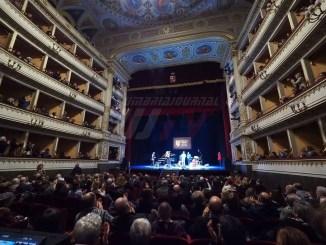 Umbria Jazz Winter#26, dopo cancellazione Barry Harris, il programma