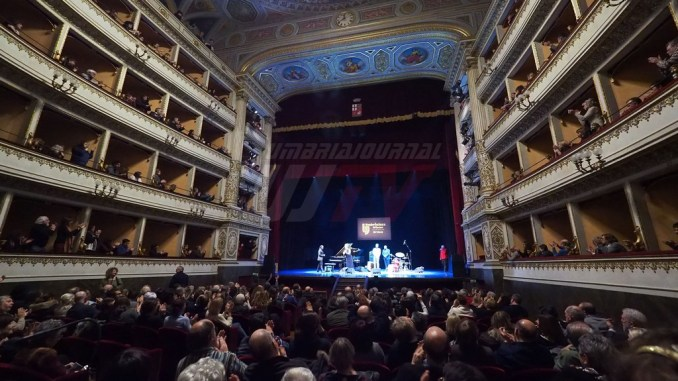 Umbria Jazz Winter#26, dopo cancellazione Barry Harris, il programma