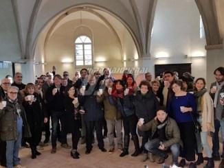 Adisu Umbria, Ferrucci, 4.400 gli studentiassistiti, una crescita rilevante