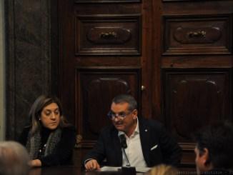 Umbria digitalizza servizi per cittadini e imprese, verso l'accesso solo online