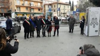 gentiloni-Perugia (4)