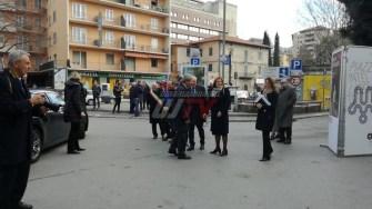 gentiloni-Perugia (6)