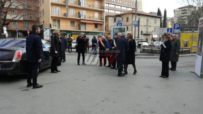 gentiloni-Perugia (7)