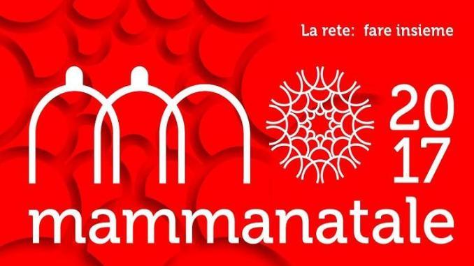 MammaNatale, arriva la quinta edizione a Terni