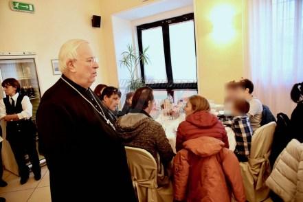 pranzo-natale (5)