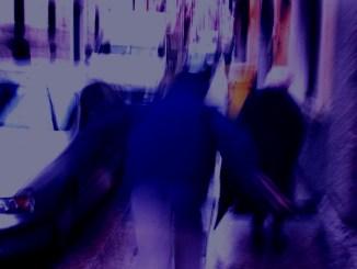 Anziana rapinata a San Sisto, due arresti della polizia