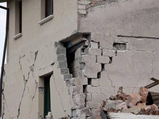 Terremoto, Prisco e Zaffini, subito proroga dell'emergenza