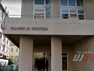 Abusi sessuali sulle figlie minorenni, condannato la seconda volta