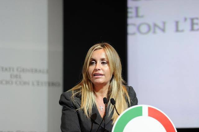 Umbria Coordinamento Forza Italia, nuovi responsabili per Dipartimenti