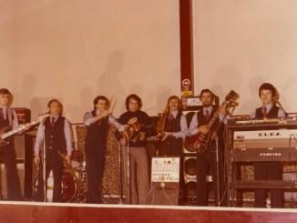 """Ponte Felcino, """"Ponte festival"""" si riscopre musica leggera degli anni d'oro"""