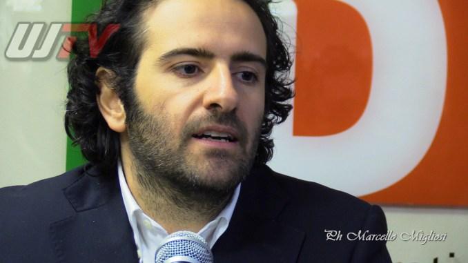 Giacomo Leonelli su vicenda rimborso risarcitorio degli eletti