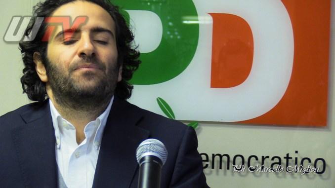 Leonelli, Pd, bacchetta Salvini non si preoccupi del voto degli umbri ma delle sue proposte per il Paese