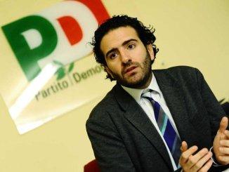 Carla Casciari a Giacomo Leonelli, rivedi decisione e candidati alle politiche