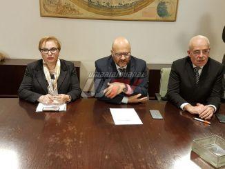 Maria Trani, è il nuovo commissario straordinario dell'Adisu