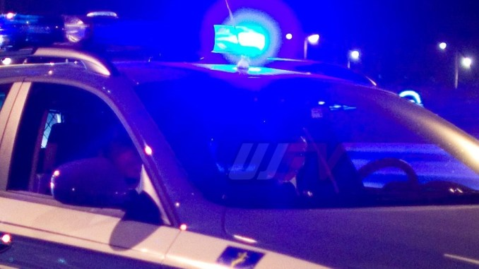 Stragi del sabato sera, 5 persone alla guida ubriache, di cui due drogate