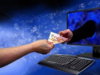 Un milione di euro per l'innovazione informatica e digitale delle pmi