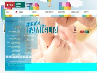 Vendita farmacie comunali Perugia, Vignaroli, non è il mio pensiero