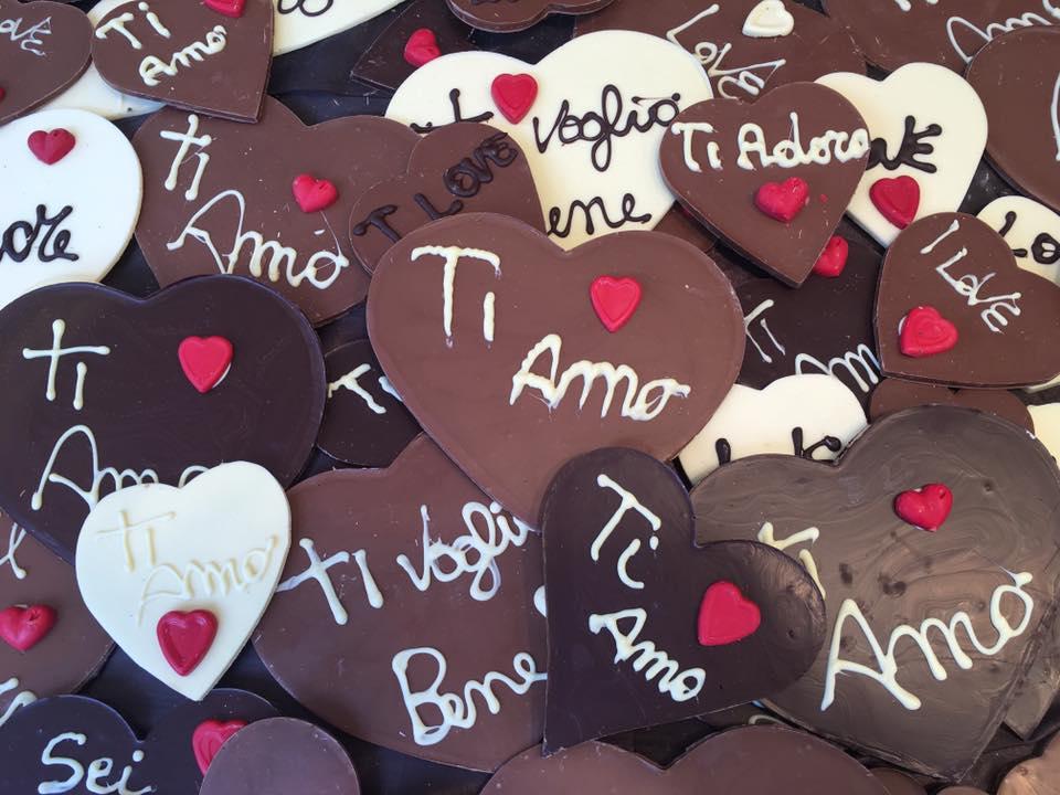 Terni, al via la seconda edizione di Terre di San Valentino Festival