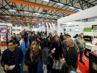 Expo Casa 2020,martedì 28 gennaio palazzo Donini Perugia
