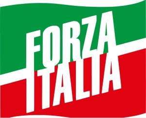 25 anni dalla nascita di Forza Italia, manifestazioni anche in Umbria dei gilet blu