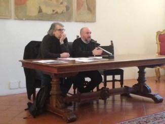 PD di Perugia, ecco l'impegno del Governo del Centrosinistra