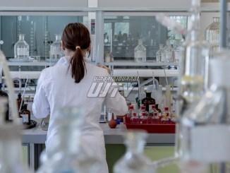 Colpito da meningite virale, in isolamento all'ospedale di Terni