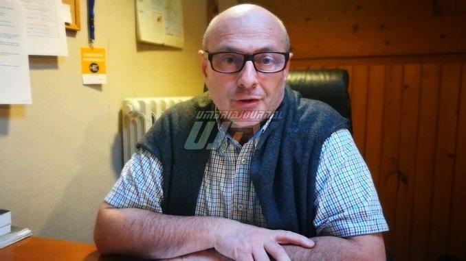 Regolamento per minori, De Vincenzi, levata scudi assessorato Servizi sociali