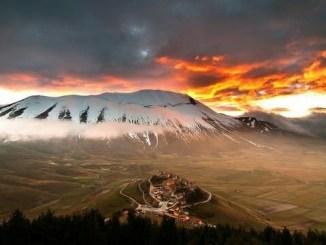 Norcia, comunanze agrarie, Ente Parco Sibillini impositore vincoli e dinieghi