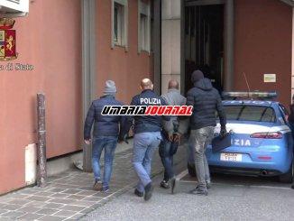 Pusher operazione antidroga in tutta Italia 25 arresti con sequestro cocaina, hashish, eroina e sintetiche