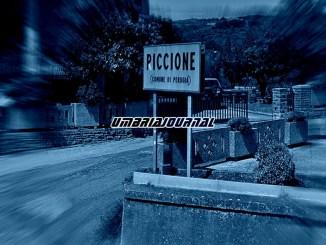 Notti da incubo, non si vive più a Nord Perugia, furti e controlli inesistenti
