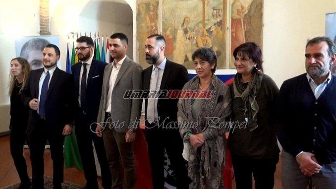 Politiche, con Casapound a Parlamento uscita dall'Euro e dall'Unione Europea