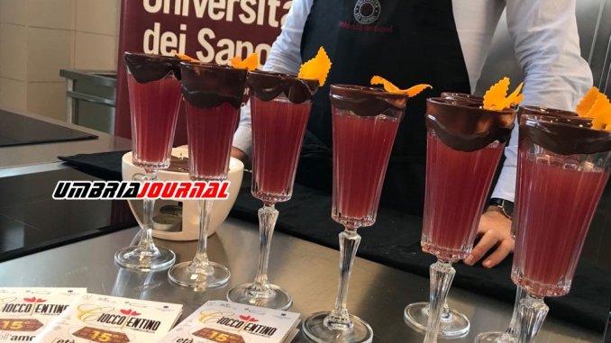 Cioccolentino svelato questa mattina il ricco e nutrito programma a Terni