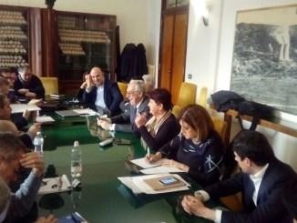 Vertenza Perugina Nestlè, incontro positivo ora trattativa territoriale