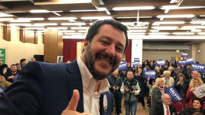 Umbria, nel 2019 reati in calo del 10,9 per cento, -10,7 a Perugia e -11,5 a Terni