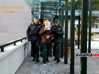 Operazione Great Energy, associazione per delinquere, 9 arresti per truffa aggravata allo Stato VIDEO