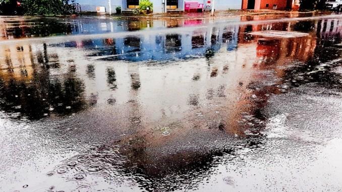 o, allerta arancione per piogge in Umbria sabato 2 e domenica 3 febbraio