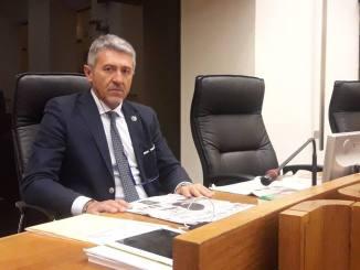 Poltrone last minute, nuovo direttore per Umbria Salute, intervento Mancini (Lega)