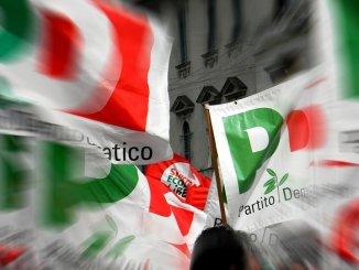 Piazza Grande Umbria, primarie del 3 marzo grande momento, unità e cambiamento