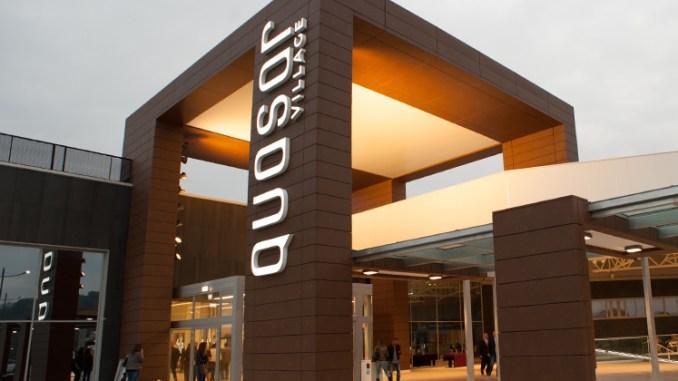 Venerdì 2, sabato 3 e domenica 4 marzo il centro commerciale di Ellera di Corciano ospita la prima edizione di 'Un/brand - Indipendent wear fest'