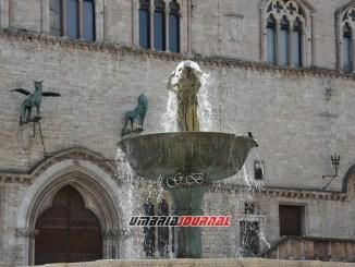 Perugia si candida a Capitale Verde Europea per il 2022